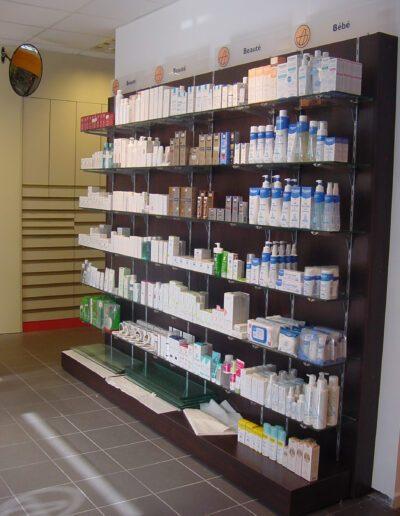 Lloyds pharma jemappes (3)