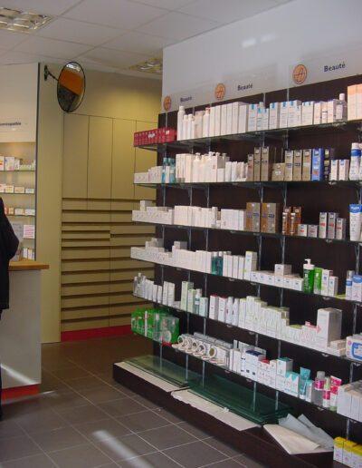 Lloyds pharma jemappes (4)