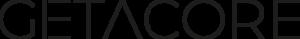 getacore logo